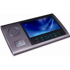 Домофон KENWEI S701C цветной