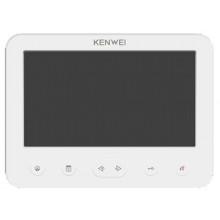 Kenwei E706FC