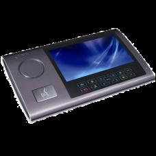 Домофон KENWEI S701C-M200 цветной