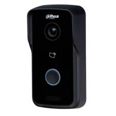 IP Wi-Fi вызывная панель Dahua DH-VTO2111D-WP