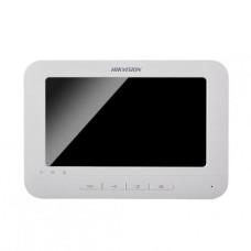 IP домофон Hikvision DS-KH6210-L