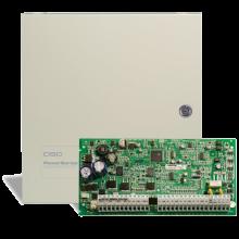 DSC PC-1832NK