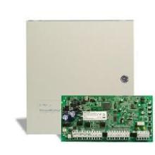 DSC PC-1616H