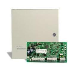 ППК DSC PC-1616H