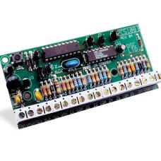 Расширитель DSC PС-5108