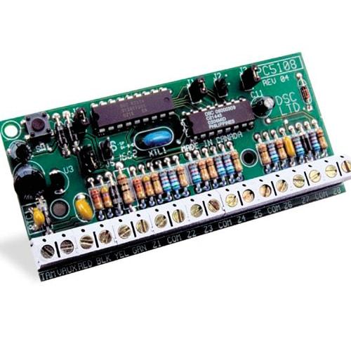 dsc power 832 programming manual rh abihuynh com adt dsc power 832 user manual dsc power 832 user guide