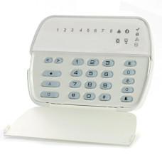 Клавиатура DSC PK-5508