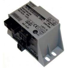 Трансформатор ME.TRE-30.60216/BSS 30ВА