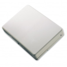 Модуль DSCRF-5132-433