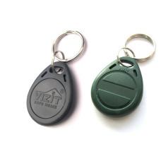 Ключ VIZIT-RF 2.1