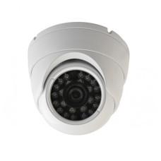 Внутренняя HDCVI  камера CAMSTAR CAM-202D3