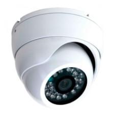 Внутренняя HDCVI видеокамеракамера CAMSTAR CAM-101D3