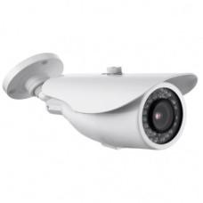 Уличная HDCVI камера CAMSTAR CAM-101Q2
