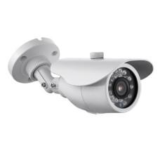 Уличная HDCVI камера CAMSTAR CAM-202Q3