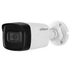 Уличная DAHUA-HAC-HFW1400TLP-A 2.8MM  видеокамера