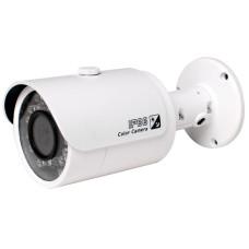Уличная / внутренняя IP камера Dahua DH-IPC-HFW1320S