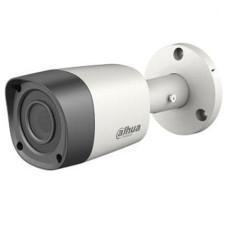 Уличная HDCVI видеокамера DH-HAC-HFW1000R