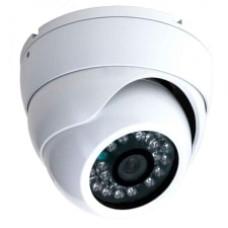 Купольная уличная IP камера CAMSTAR CAM-402D3