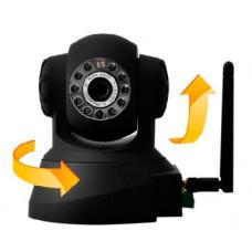 Роботизированная IP камера CheLong CL-541W