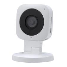 IP камера DH-IPC-C10P