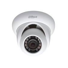 Уличная / внутренняя IP камера Dahua DH-IPC-HFW1120S