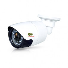 IP камера IPO-1SP SE