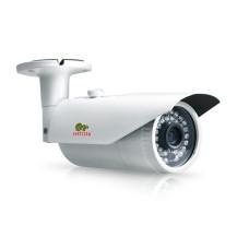 IP камера IPO-2SP SE POE
