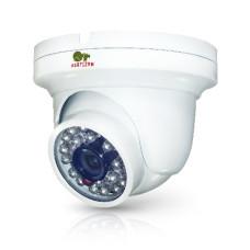 IP камера IPD-1SP-IR SE