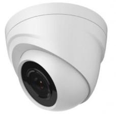 Внутренняя HDCVI камера Dahua DH-HAC-HDW1000R