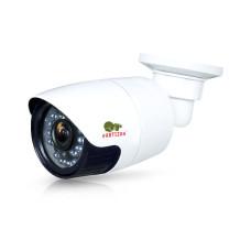 Уличная камера COD-331S HD