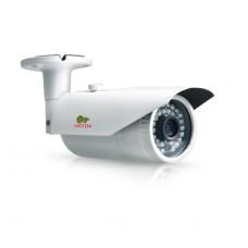 Уличная камера COD-454HM FullHD