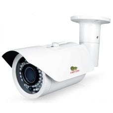 Уличная камера COD-VF3CH FullHD