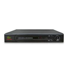 Гибридный AHD видеорегистратор CHD-68EVH HD