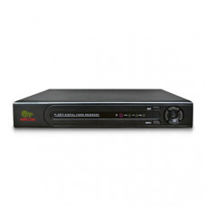 FullHD видеорегистратор ADH-18V