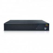 Гибридный AHD видеорегистратор ADM-88V HD