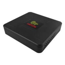 Гибридный видеорегистратор CHD-30S HD