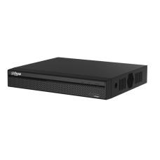 Видеорегистратор HDCVI DH-HCVR5116H-S2